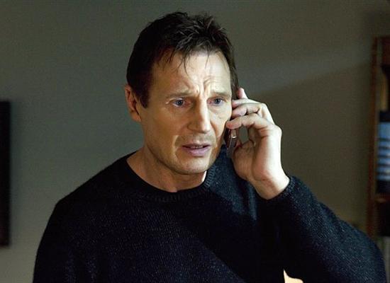 Liam Neeson Taken 2 liam neeson taken 2 meme generator imgflip