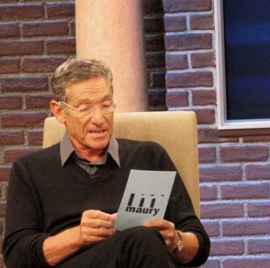 Maury Lie Detector meme maker quiz by mickeypost,Steve Harvey Meme Maker