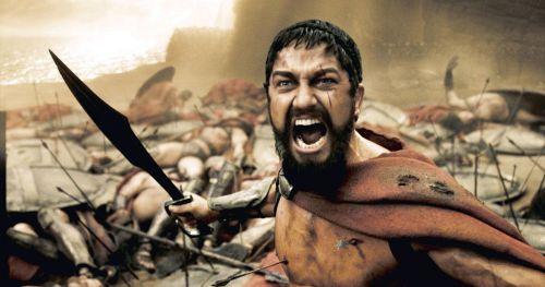 Sparta-Leonidas.jpg