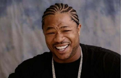 Yo Dawg Heard You yo dawg heard you meme generator imgflip,Yo Dawg Meme Generator